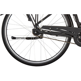Kalkhoff Agattu 7 Wave - Vélo de ville - noir